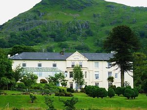 Snowdonia Hotel.jpg