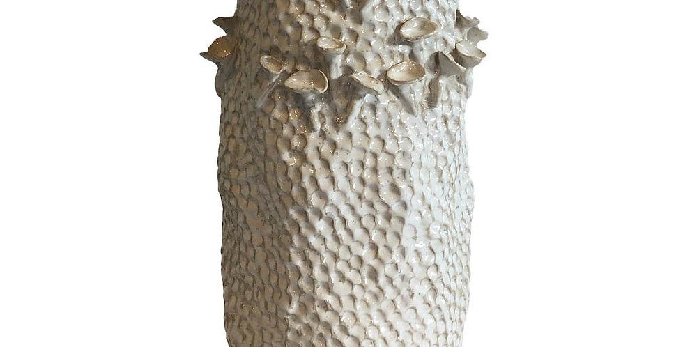 "Vase ""BELLA"""