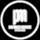 PM_Logo_rund_transparent.png