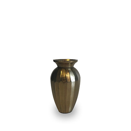 "Vase ""KIM"""