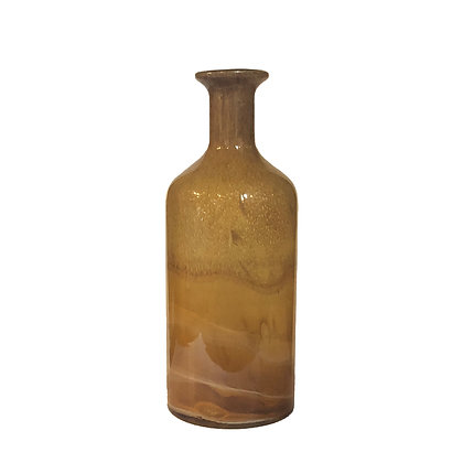 "Vase ""LORI"""