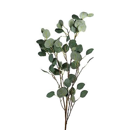 "Pflanze ""PL-03"""