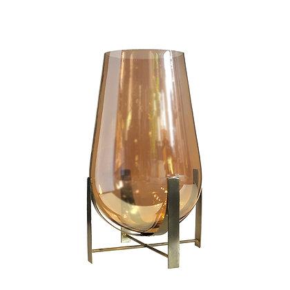 """Vase """"GINA"""""""