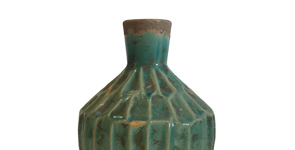 """Vase """"LARA"""""""