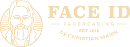 FACEID_Logo_quer_Farben.png