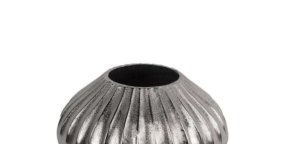 """Vase """"JELKE"""""""