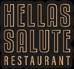 Hellas_Salute_Logo_Golg_01.png