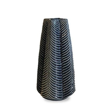 "Vase ""CHIARA"""