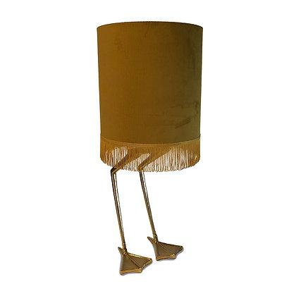 "Lampe ""FRIDA"""