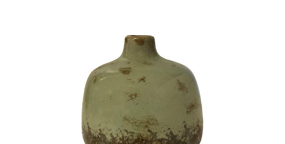 "Vase ""NORA"""