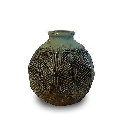 """Vase """"NINA"""""""