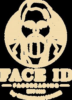 FACEID_Logog_Farben.png