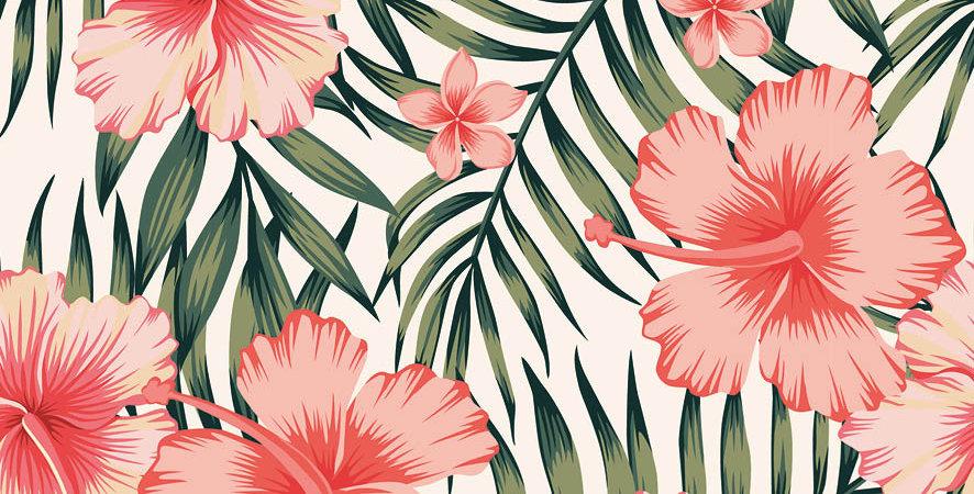 FLOWERS - 01