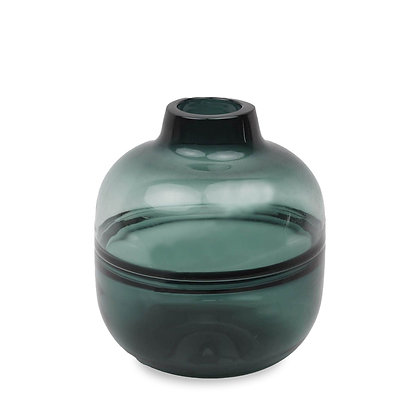 """Vase """"GIA"""""""