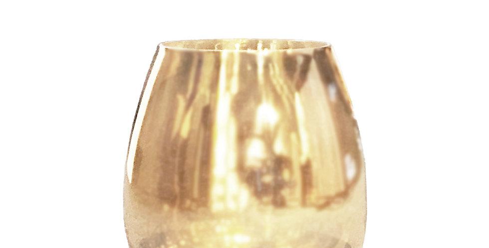 "Vase ""SOE"""