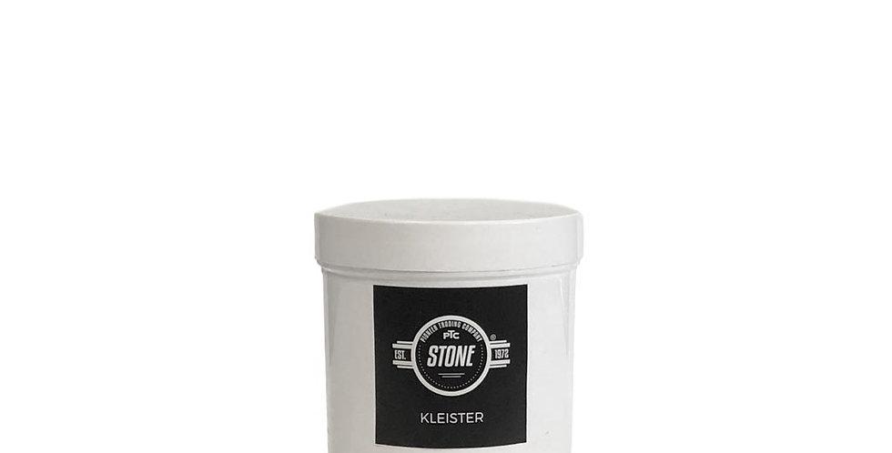 STONE Kleister