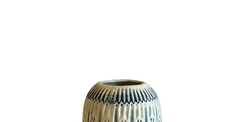 """Vase """"IDA"""" small"""