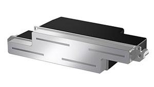 外販を開始する『PrecisionCoreプリントヘッド:S3200シリーズ』(同社HPより)