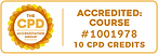 online_cpd_logo.png