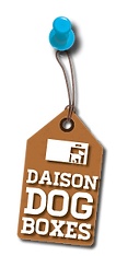 DAISON-DO-BOX-TAG.png