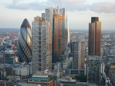 s172 : A consideration for every UK Company Board