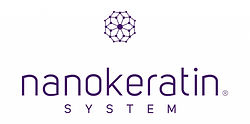 4914_nanokeratin_logo centered_big2.jpg