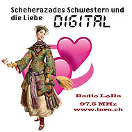 Scheherazade_Liebe digital 700x700.jpg