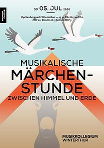 MusikMaerchenstunde_2020_Seite_1.jpg
