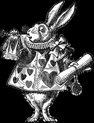 Geschichten und Märchen für Kinder in Mundart erzählt von Sibylle Baumann