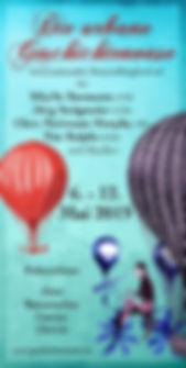 Flyer GO 19 Front klein.jpg
