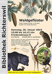 Flyer_Waldgeflüster_.jpg