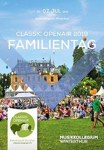Flyer Classic Open Air 19.jpg
