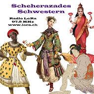 Scheherazades Schwestern 700x700.jpg