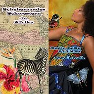 Scheherazade Afrika 700x700.jpg