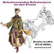 Scheherazades Schwestern Front 700x700.j