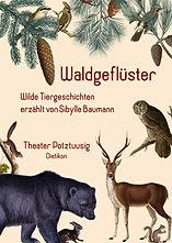 Flyer_Waldgeflüster_Front__jpg.jpg