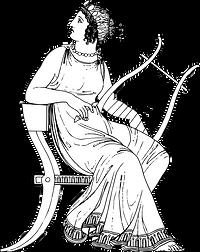 Sinnlich-erotische Märchen und Geschichten aus aller Welt erzählt von Sibylle Baumann