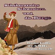 Scheherazade Berg 700x700.jpg