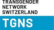 logo_TGNS_blau_CMYK.jpg