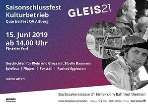 Flyer_Saisonschluss Gleis21.jpg