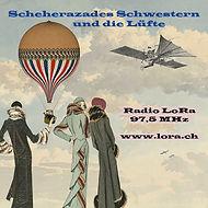 Scheherazade_Lüfte_700x700.jpg