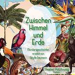 CD-Taufe 19 Flyer_bearbeitet.jpg