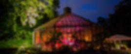 Internationales Storytelling Festival «Die urbane Geschichtenoase» im Alten Botanischen Garten, Zürich
