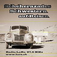 Scheherazade_Reisen.jpg
