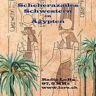 Scheherazade Ägypten neu.neu.jpg