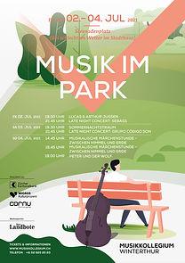mkw_Musik im Park_Flyer_web.jpg