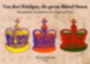 KingsFlyer.jpg