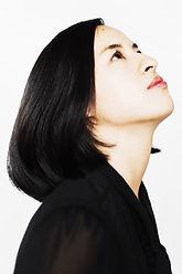 Yuko image3.JPG