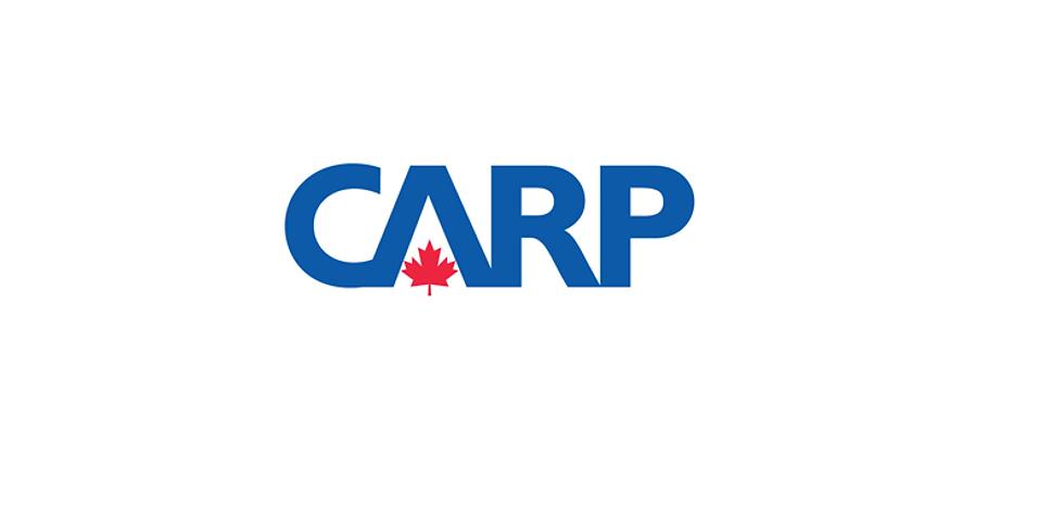 CARP Barrie