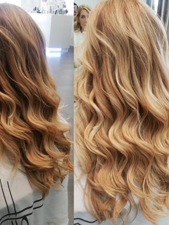 blonde waves.jpg